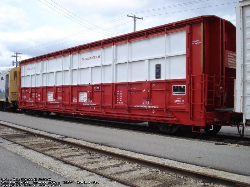 DSC02604.JPG