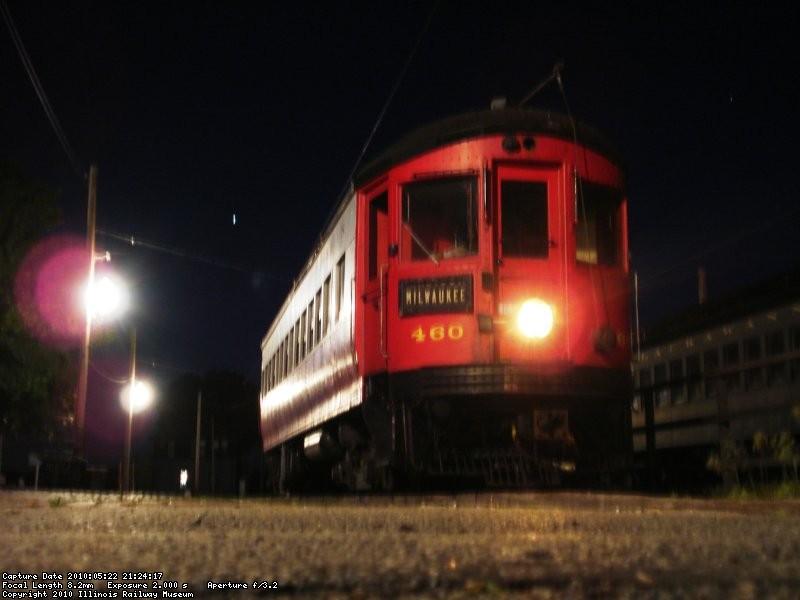 DSC08279.JPG