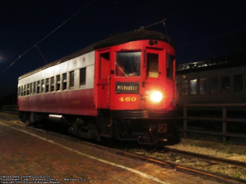 DSC08276.JPG