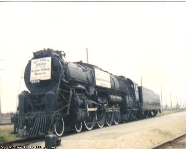 ATSF 2903.jpg