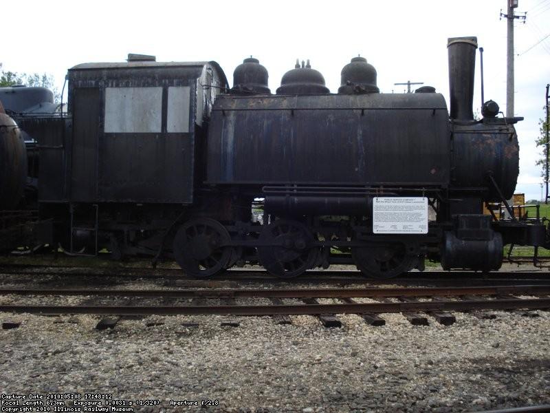 DSC07899.JPG