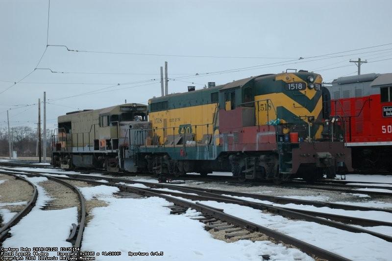 MILW 5056 U25B & C&NW 1518 GP7 - DSC_8225.JPG