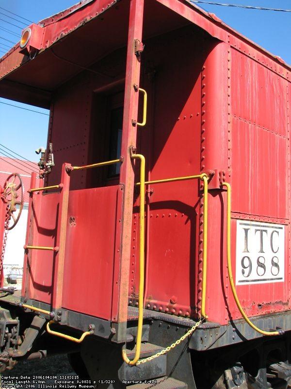 ITC 988