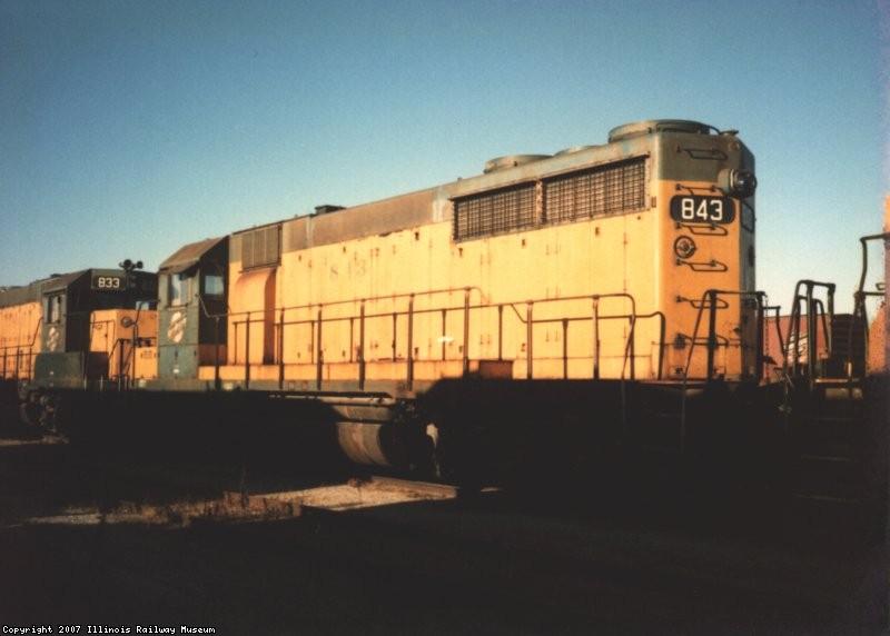 cnw843.jpg