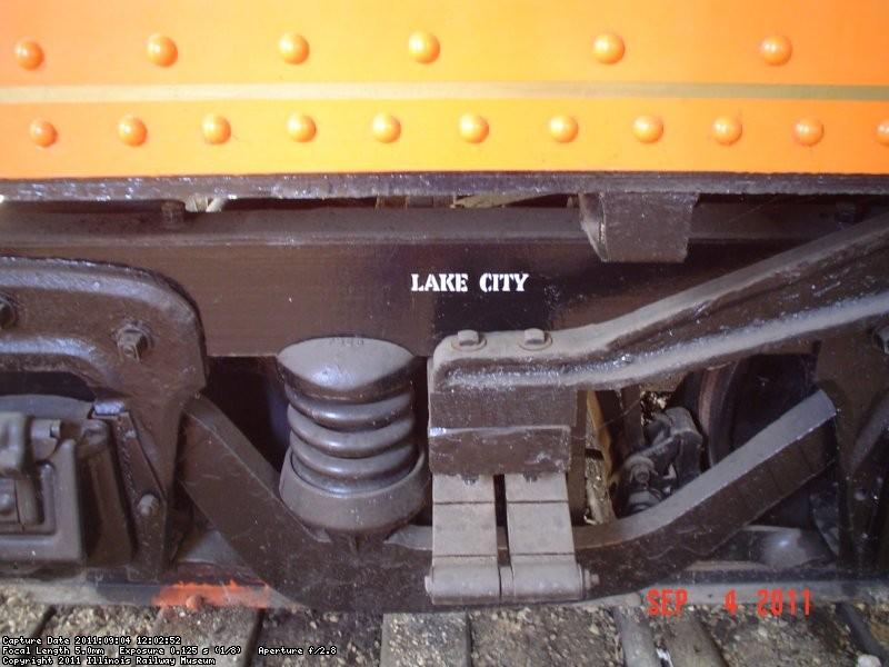 Lake City 2011-10 pic 018