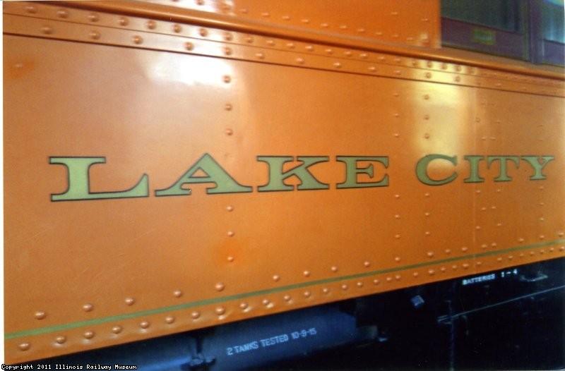 Lake City 2011-10 pic 026