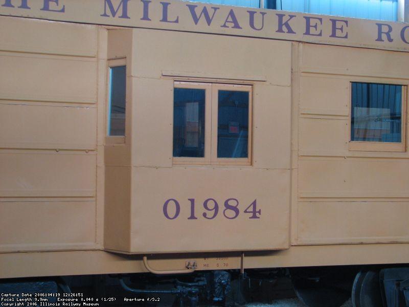 MILW 01984