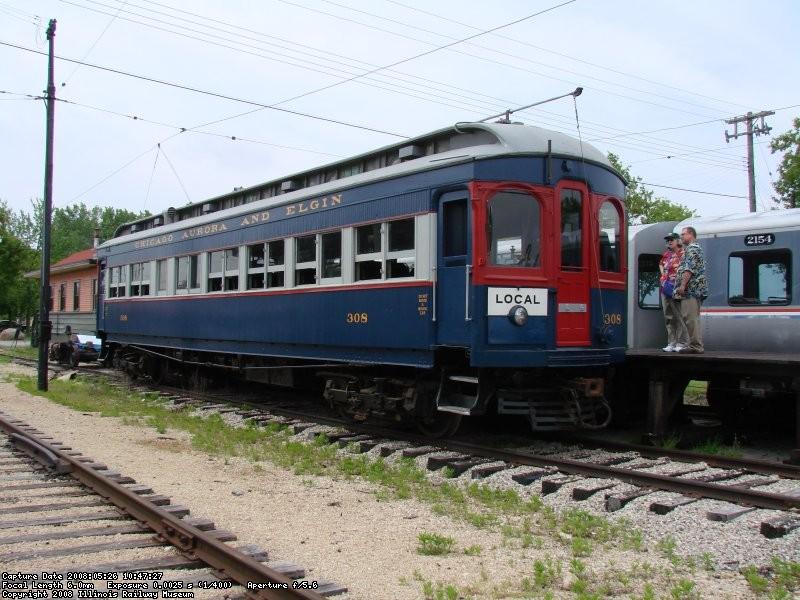 DSC02914