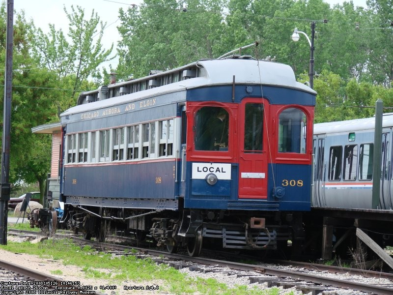 DSC02913