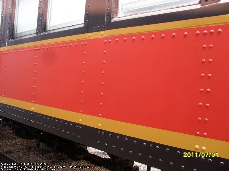 SDC10565