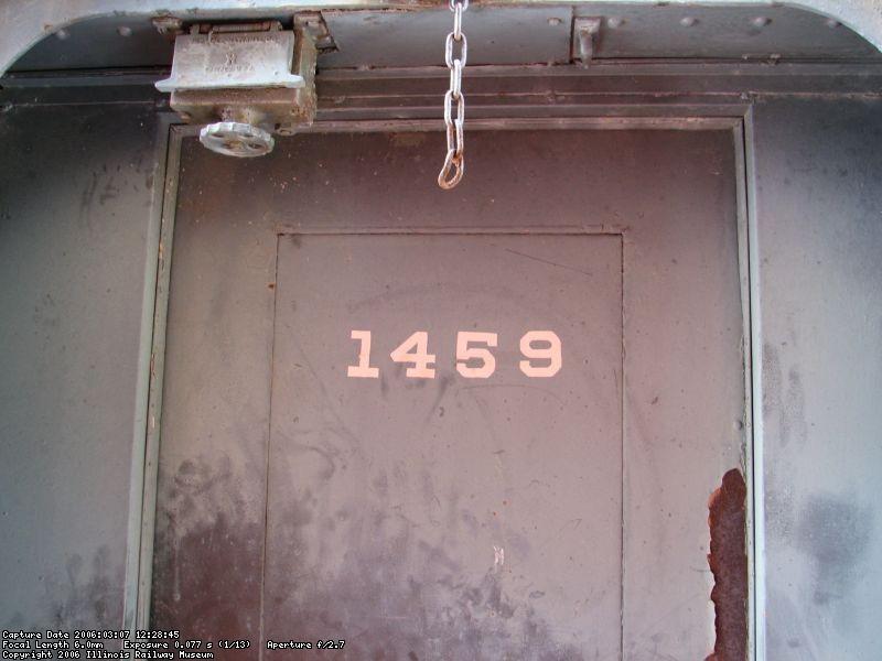 IMG 1478
