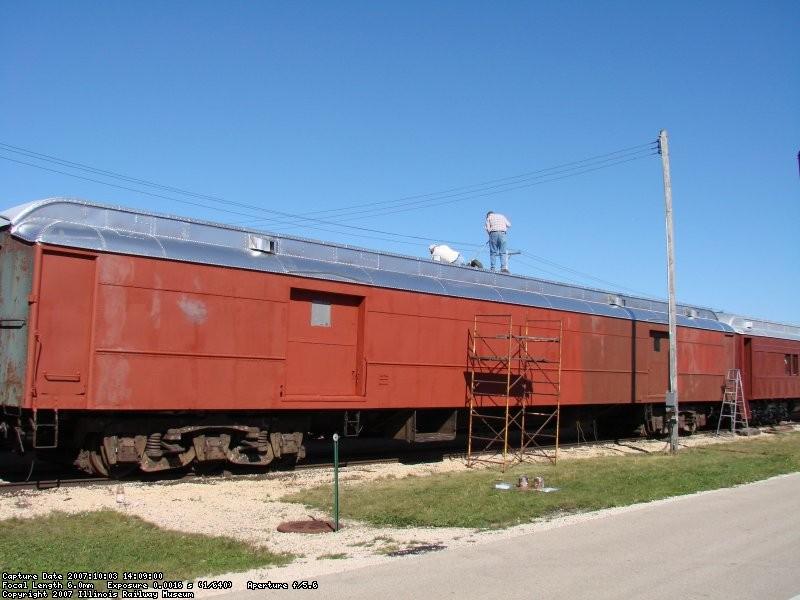 DSC00609 Oct 2007