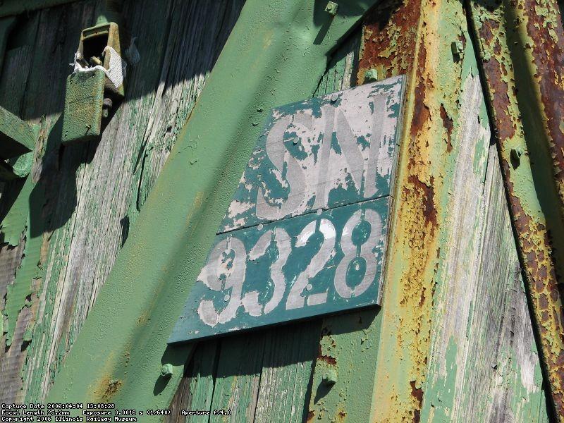 PRR 499320