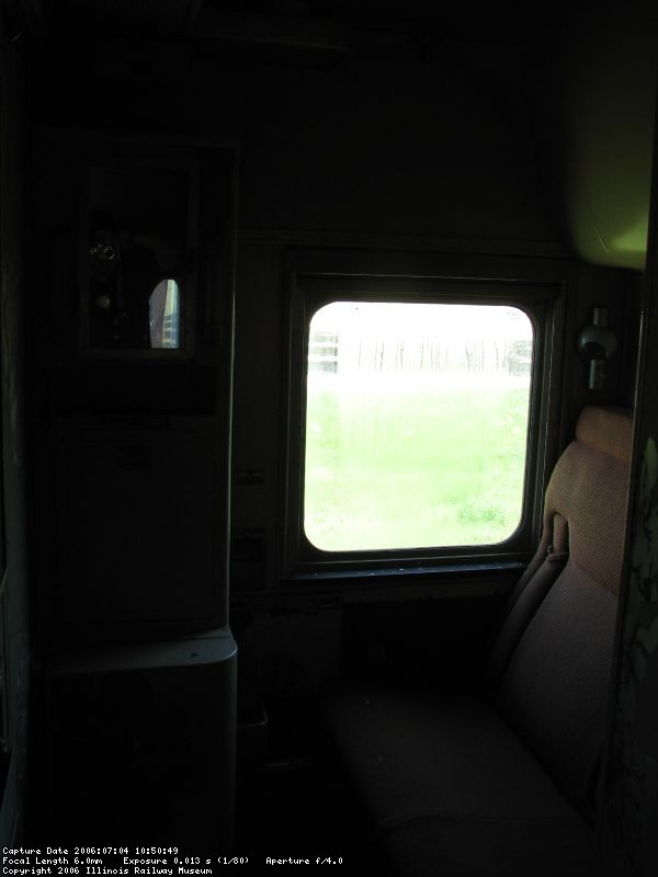 IMG 3350