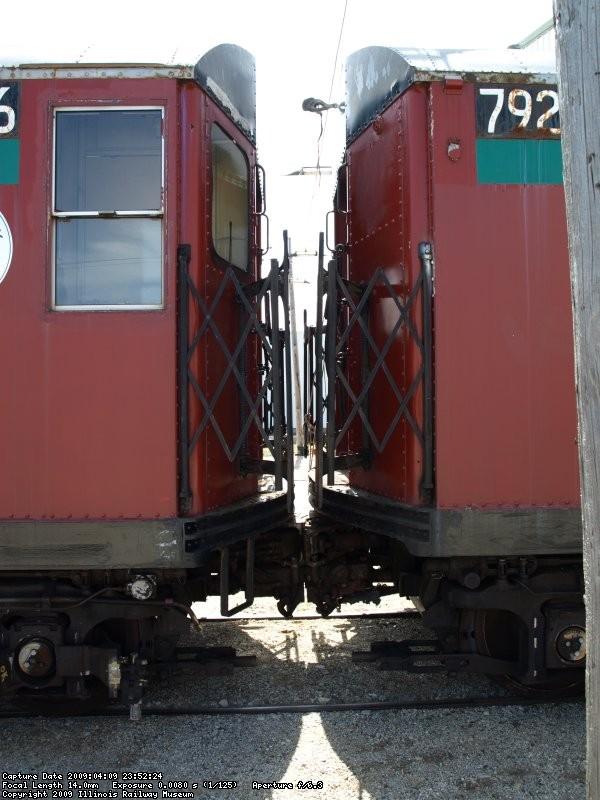 P4090173.JPG