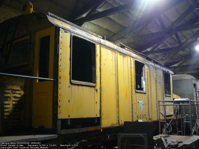 P1060277.JPG