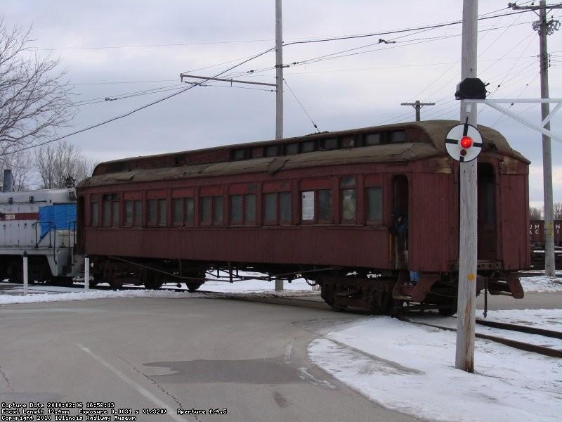 2010-02 pic 10