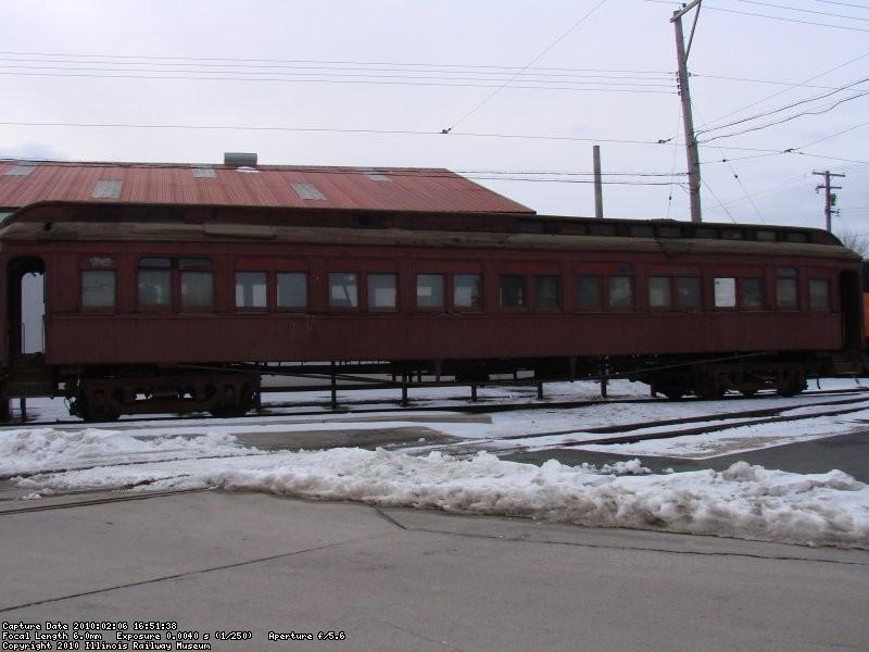 2010-02 pic 03