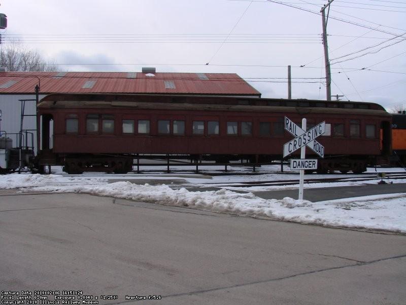 2010-02 pic 02