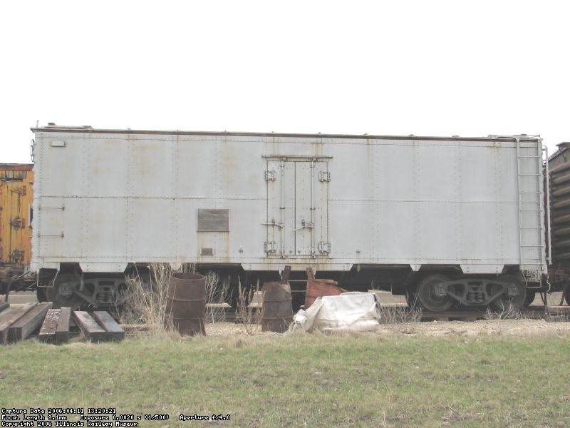 SRLX 15030