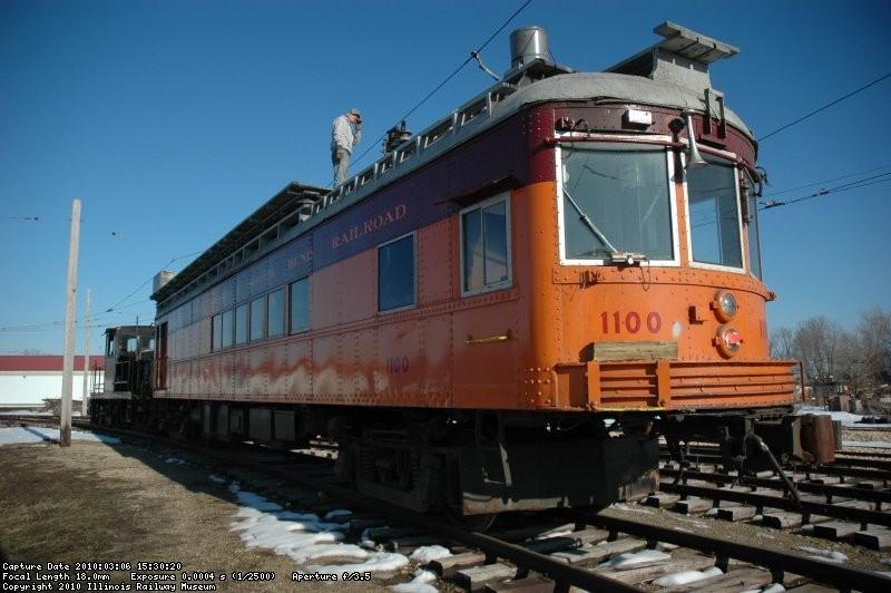 DSC_8455.JPG