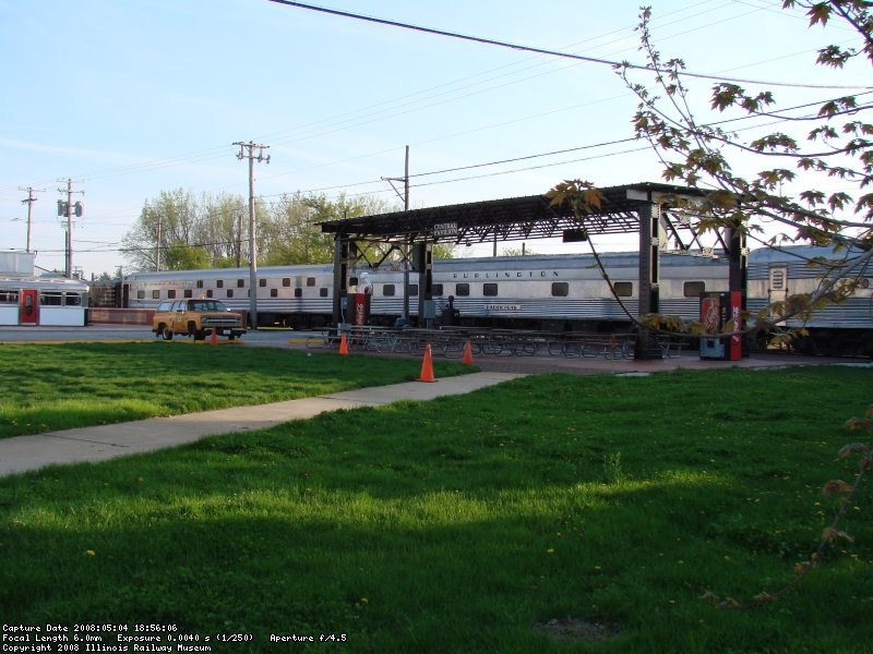 2008-05-04-08