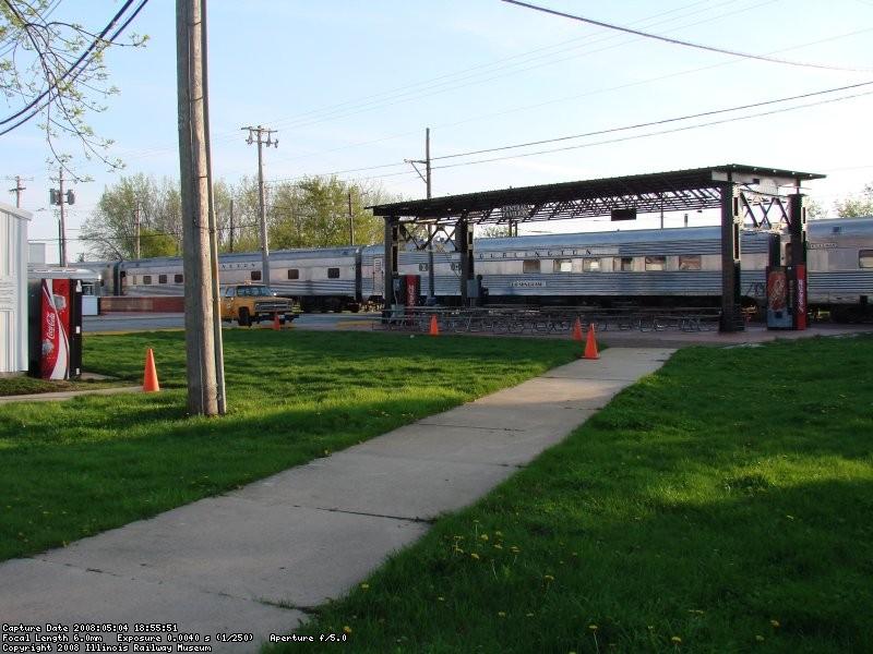 2008-05-04-07