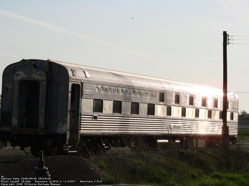 2008-05-04-05