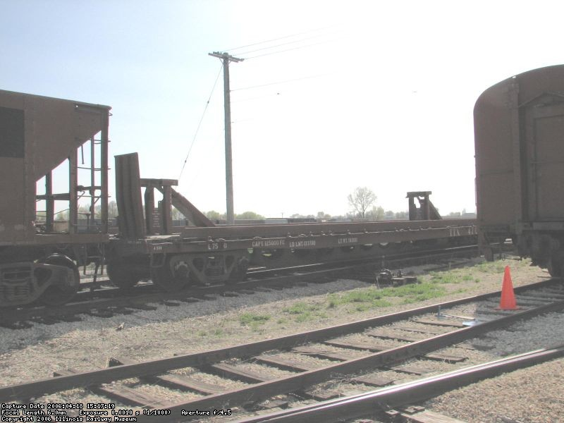 TTX 470902