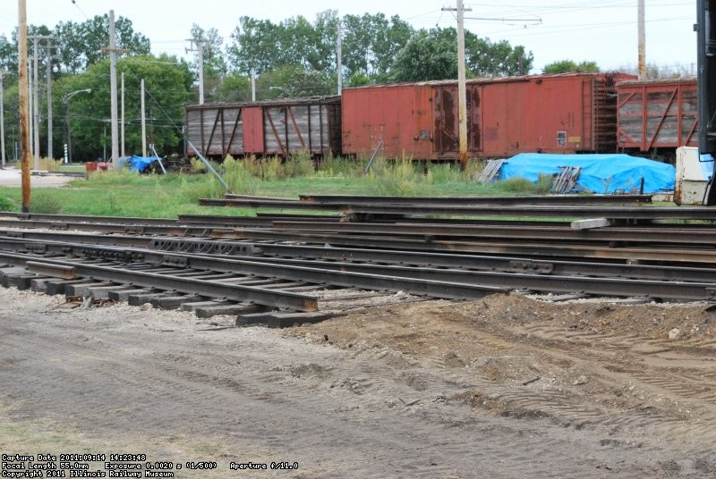 31 track 2011-09-14 pic 04