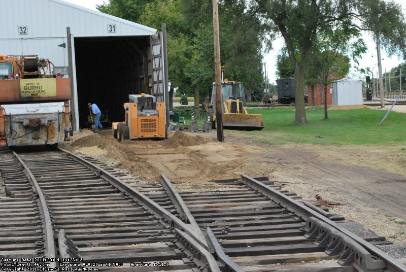31 track 2011-09-14 pic 02