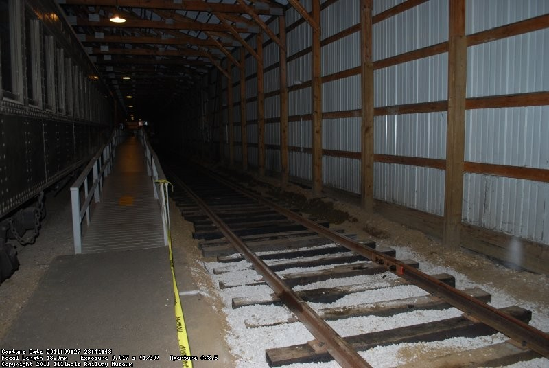 31 track 2011-09-28 pic 02