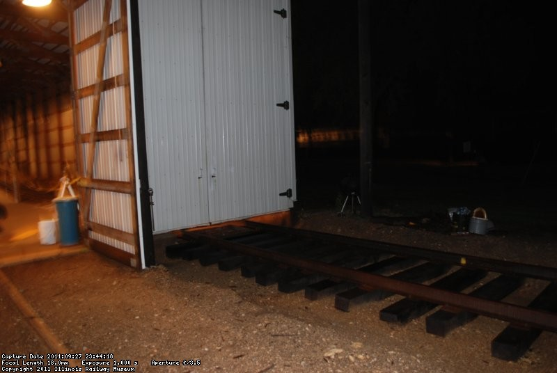 31 track 2011-09-28 pic 05