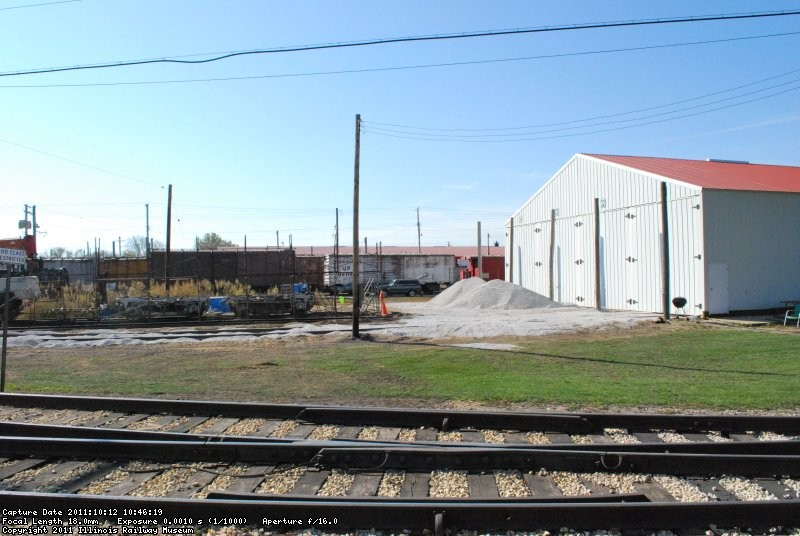 31 track 2011-10-12 pic 08