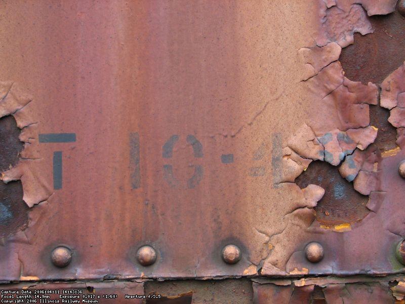 URTX 37109