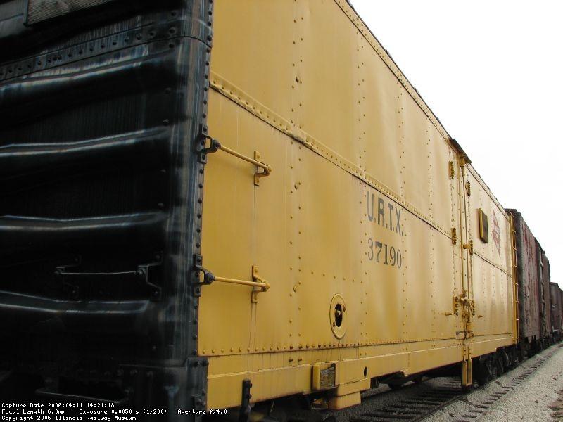 URTX 37190