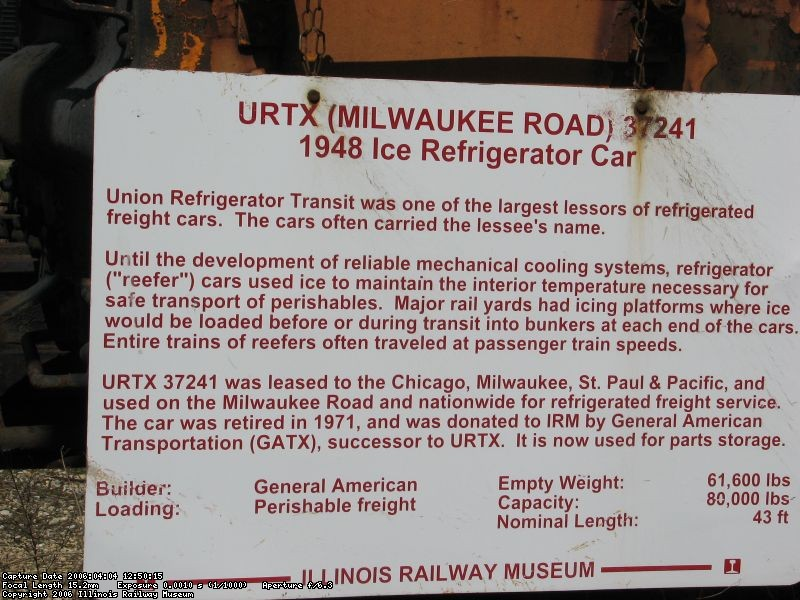 URTX 37241