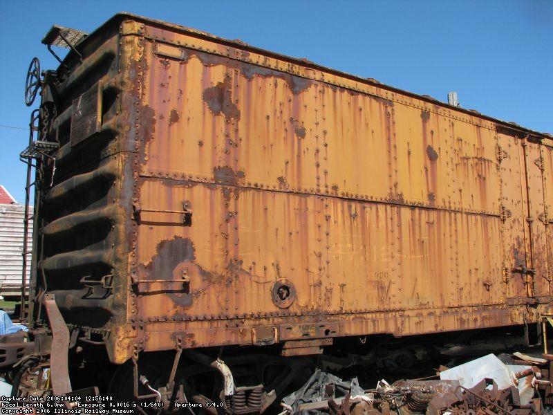 URTX 37312