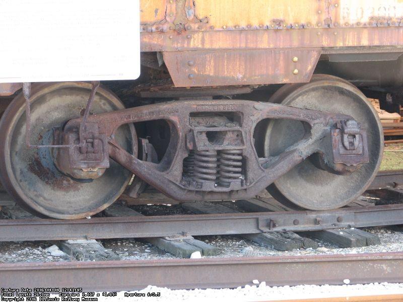 URTX 66216