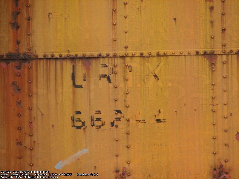URTX 66244