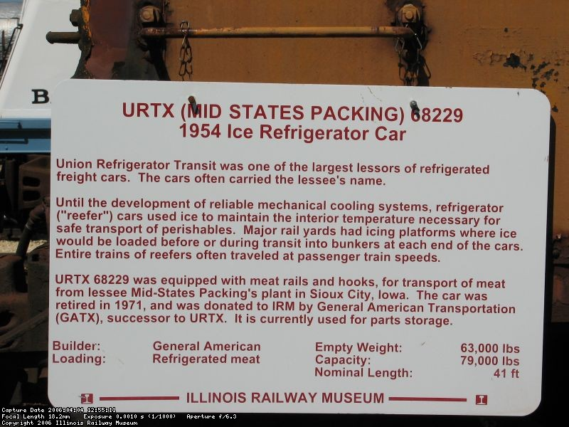 URTX 68229