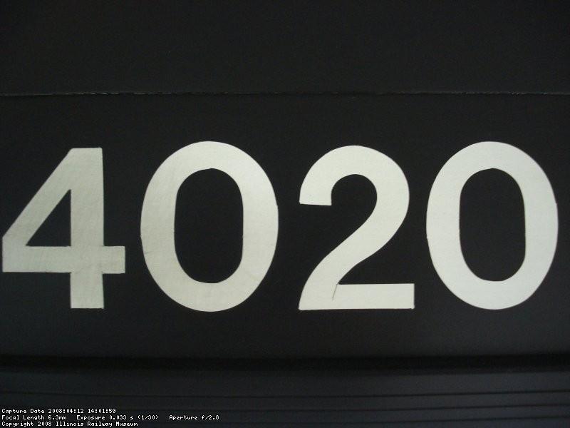DSC02539.JPG