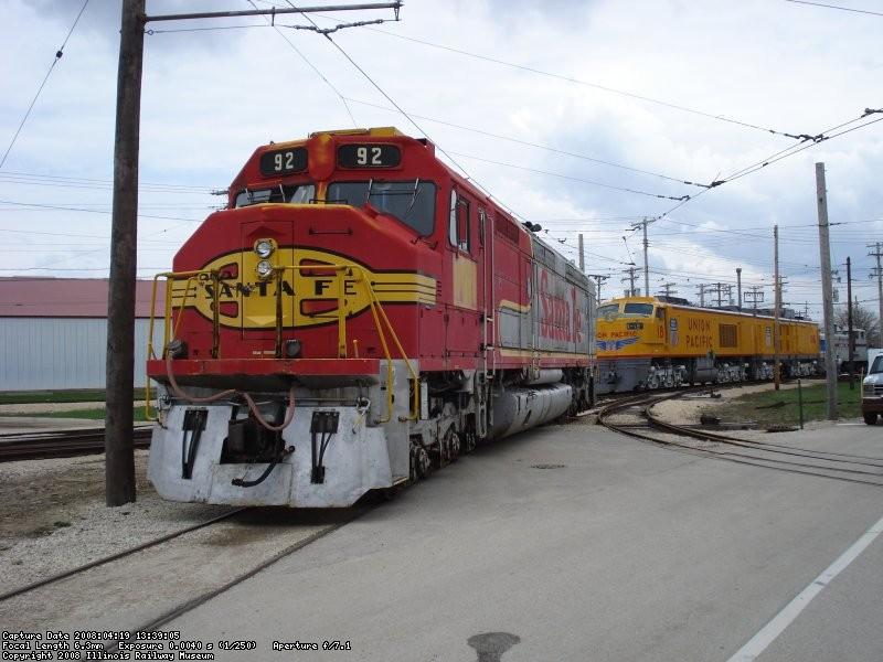 DSC02658.JPG