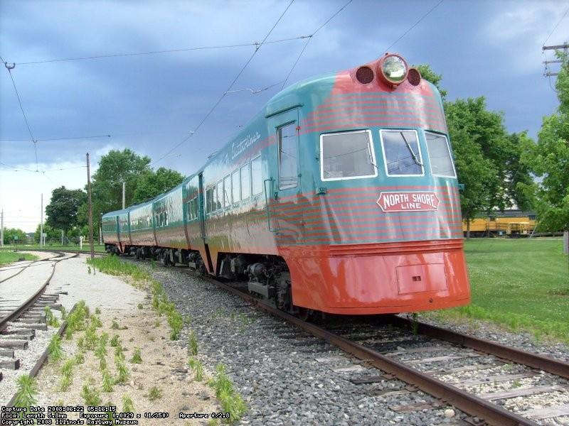 S7300010