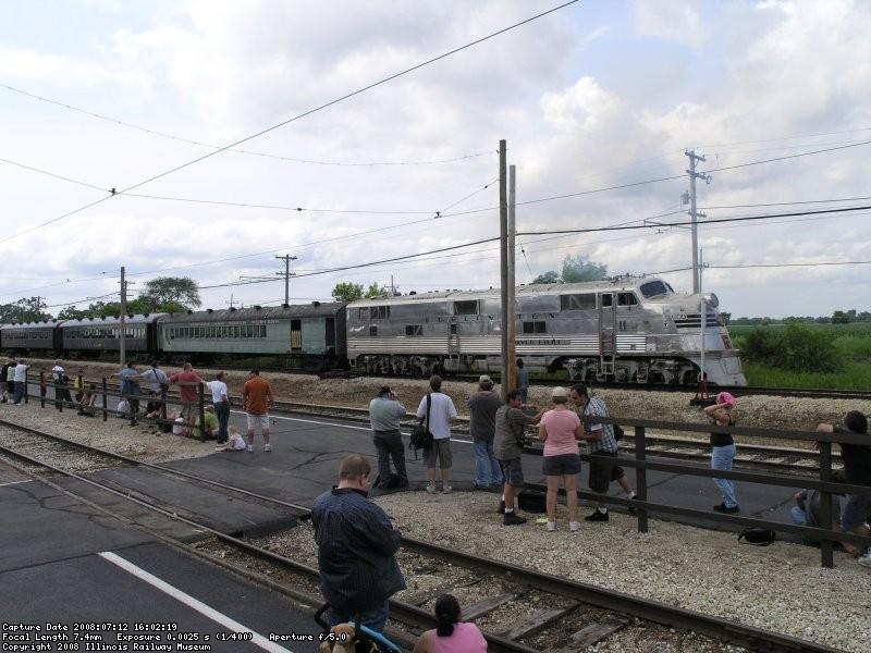 P7121906