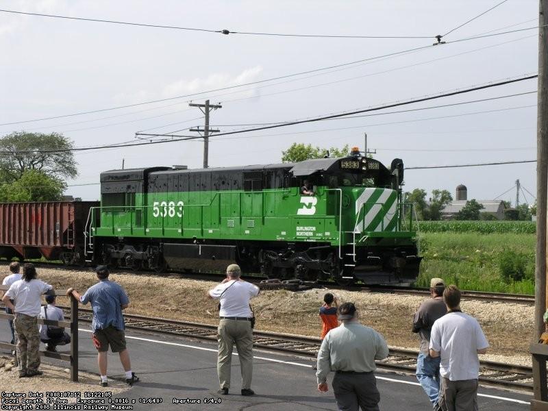 P7121952