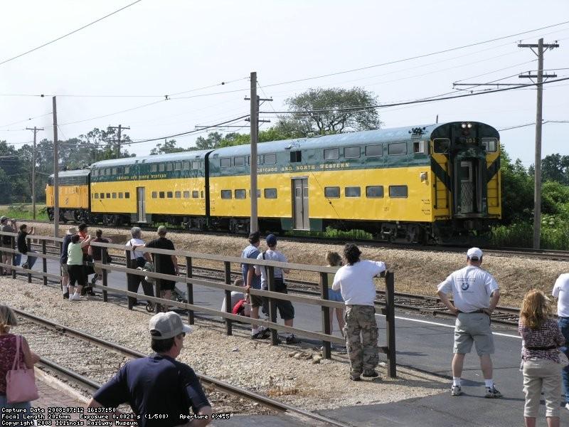 P7121985