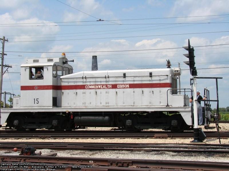DSC00356