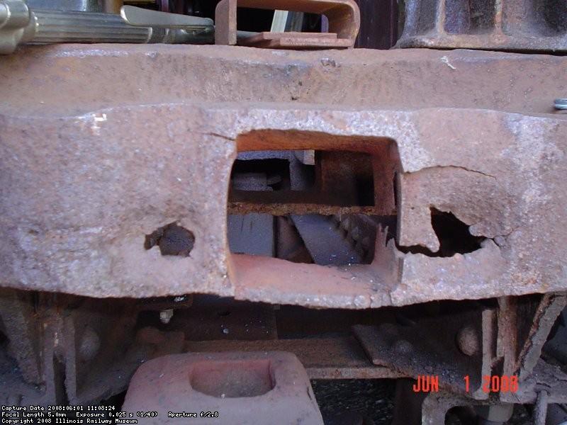 DLW 556 June 1 2008