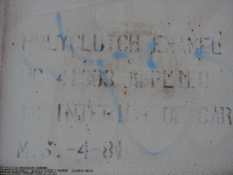 DSC03486